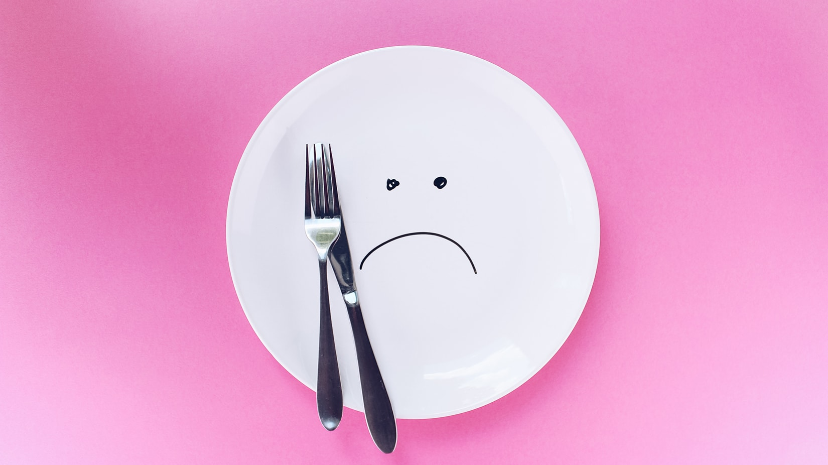 Cura Disturbi Alimentari e Patologie