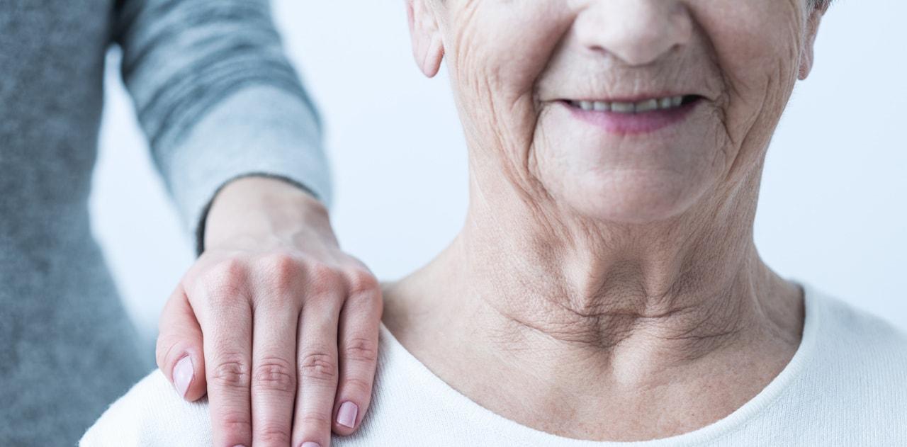 Problema Diagnostico Alzheimer