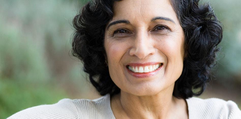 Menopausa e ansie