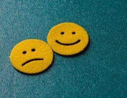 Forme di despressione e terapie