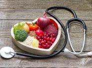 Cura Ortoressia e Disturbi Alimentari