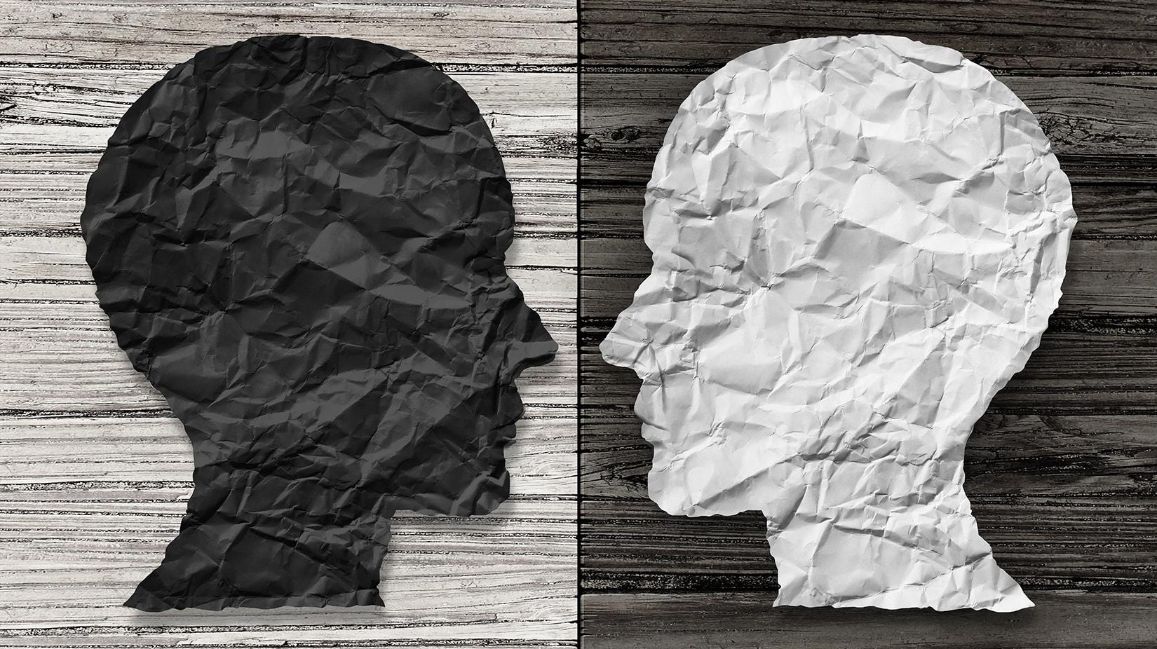 disturbo bipolare milano