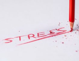 Stress e Depressione