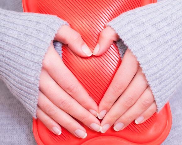 sindrome colon irritabile milano
